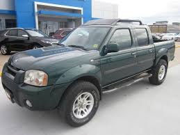 nissan frontier lowered green nissan frontier for sale used cars on buysellsearch