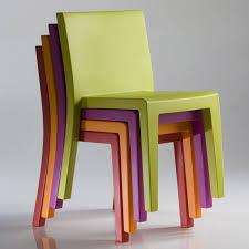 chaise de jardin design chaise de jardin design inspiration pour jardin