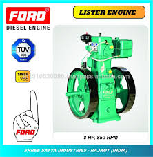 lister diesel engine india lister diesel engine india suppliers