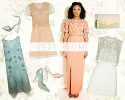 so on trend uk fashion lifestyle and travel blog the prom