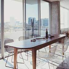 white dining chairs cheap dining room compact dining table and chairs black iron kitchen