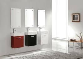 Bathroom Corner Sink Unit Terrific Small Vanity Unit With Sink Ideas Best Inspiration Home