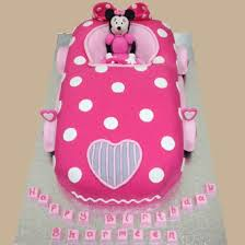 minnie mouse cakes minnie mouse custom cake