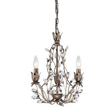 Light Crystal Chandelier Cheap Crystal Chandeliers Mini Crystal Chandelier For Sale