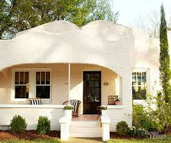 how to decorate a small house dubious interior architecture and