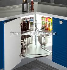 Kitchen Cabinets Brand Names Kitchen Cabinets Brand Names Name Kitchen Furniture French Kitchen