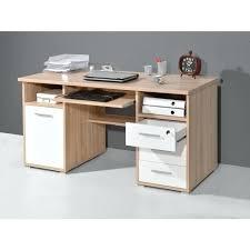 achat bureau informatique achat bureau informatique bureau bureau informatique avec caisson