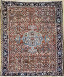 Cheap Tribal Rugs Heriz Rugs Hariz Persian Rugs Buy Handmade Heris Oriental Rugs