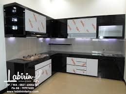 Daftar Harga Kitchen Set Minimalis Murah Kitchensetminimalismurah Kitchen Set Murah Kitchen Set