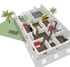 home design for 20x50 plot size 20x50 house plans 3d gharexpert 20x50 house plans 3d