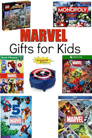 70 best disney gift guides images on
