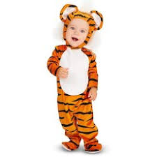 Infant Halloween Costumes Pumpkin Baby Halloween Costumes Infant U0026 Newborn Boys U0026 Girls Toys