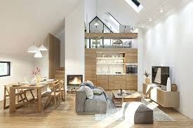 images of home interiors dream home interiors dream home designed from natural hues dream