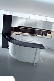Italian Kitchen Faucet 14 Best Modern Italian Kitchen Cabinet Images On Pinterest
