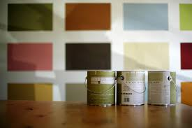how to pick the perfect paint color for your home u0027s interior