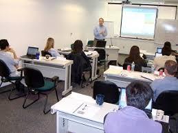 online seo class adwords course online non official adwords course jm