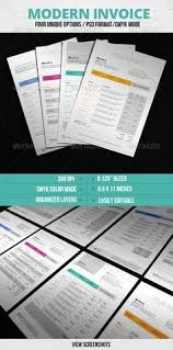 free small business labor invoices free invoice template