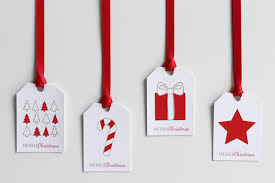 christmas diy week 2 8 paint chip gift tags with free printable
