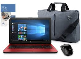 best hp laptop deals black friday 2016 argos black friday 2016 best deals the bargains you should look