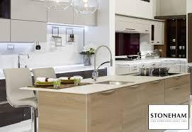 Kitchen Design Tunbridge Wells Stoneham Kitchens Tunbridge Wells Kent David Haugh