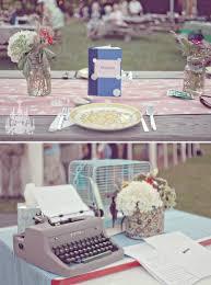 Vintage Wedding Ideas 1920 U0027s Themed Wedding Ideas Weddings By Lilly