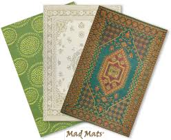 Mad Mats Outdoor Rugs Outdoor Accents Homestead Gardens Inc Homestead Gardens Inc