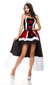 Alice Wonderland Costume Halloween 62 Alice Wonderland Images Alice
