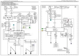 suzuki sx4 wiring diagram with schematic 9090 linkinx com