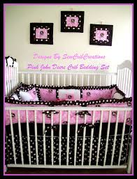 Pink Camo Baby Bedding Crib Set Check This Out Deere Pink Camo Baby Bedding It