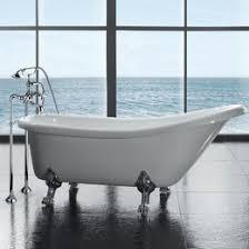 Stores That Sell Bathtubs Bathtubs You U0027ll Love Wayfair