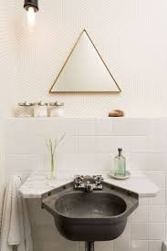 Sink Design by 278 Best Bathrooms Images On Pinterest Bathroom Ideas Room And Home
