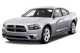 dodge charger 2013 dodge charger reviews and rating motor trend