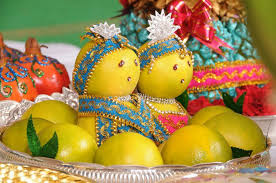fruit decorations fruit decoration for wedding fruit decoration plate designs