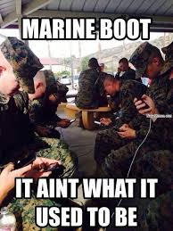 Navy Meme - the 13 funniest military memes of the week we are the mighty