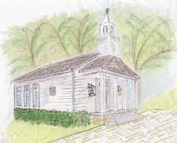 prayer chapel sonshine oaks retreat u0026 guest home