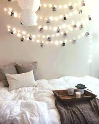 Wall Bedroom Lights Decorative Lights For Bedroom Wall Decoration Lights Bedroom