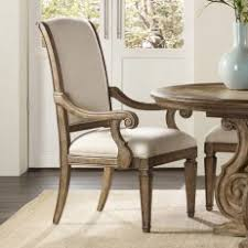 kitchen u0026 dining room chairs hayneedle
