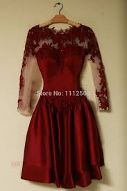 lace country bridesmaid dresses gown and dress gallery