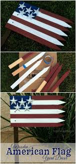 best 25 memorial day flag ideas on memorial day