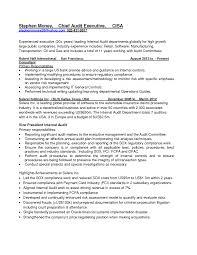 Intern Responsibilities Resume 7 Audit Cover Letter Bursary Hotel Night Auditor Job Description