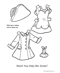 easter crafts coloring pages 3 free printable coloring pages