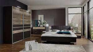 chambre a coucher prix nouveau chambre coucher maroc prix de la chambre a coucher moderne