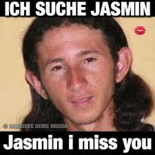 Jasmin Meme - scherzkeks markiere eine jasmin d facebook
