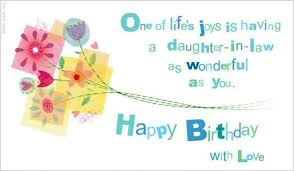 graphics for happy birthday daughter law graphics www