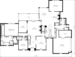 house plans with mudroom 100 mudroom floor plans best 25 laundry room layouts ideas