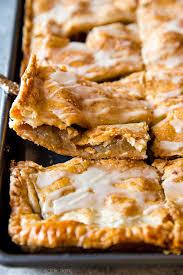 46 easy apple dessert recipes simple ideas for apple desserts