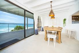 Luxury Holiday Homes Byron Bay by 1 37 Marine Pde Wategos Beach Jane U0027s On Wategos Holiday