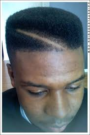 nigerian mens hair cut style barber s shop the gallery for men hairstyles fashion 1 nigeria