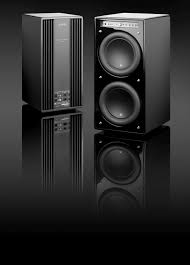 home theater best subwoofer jl audio fathom f212 subwoofer hometheaterhifi com