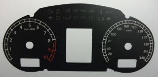 lamborghini murcielago speedometer lamborghini speed meter information